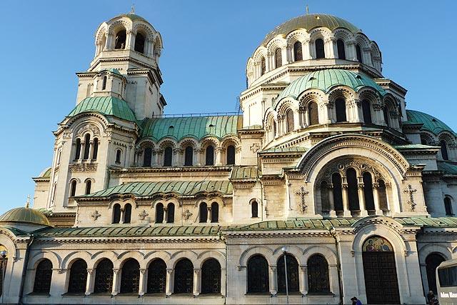 5-Sofia,-Bulgaria