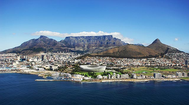 6-Cape-Town,-South-Africa