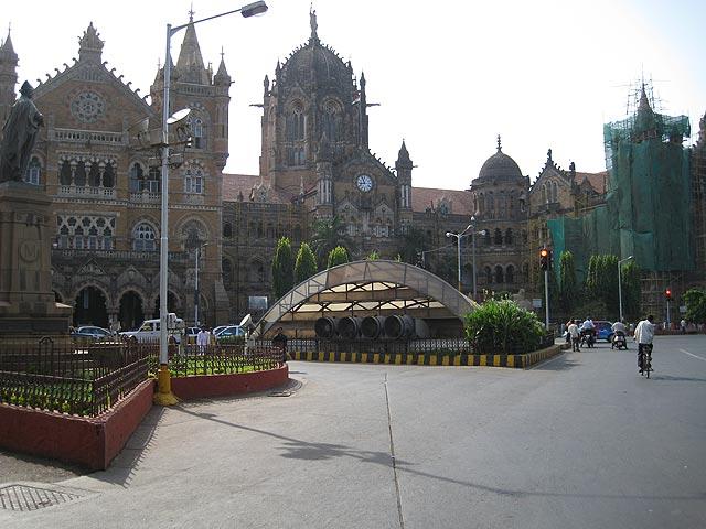 7-Mumbai,-India