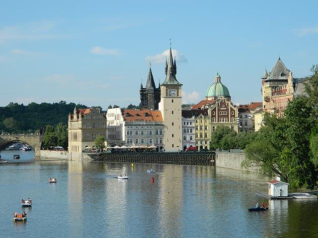 9-Prague,-Czech-Republic-(1)