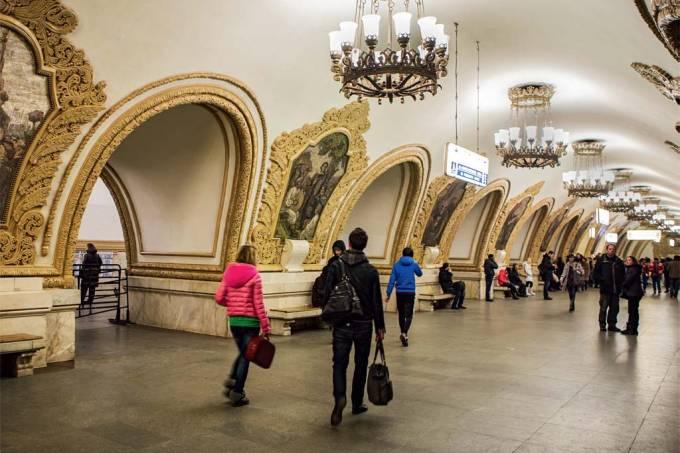 a-estacao-de-metro-kievskaya.jpeg