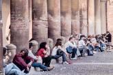 Universidade de Bolonha