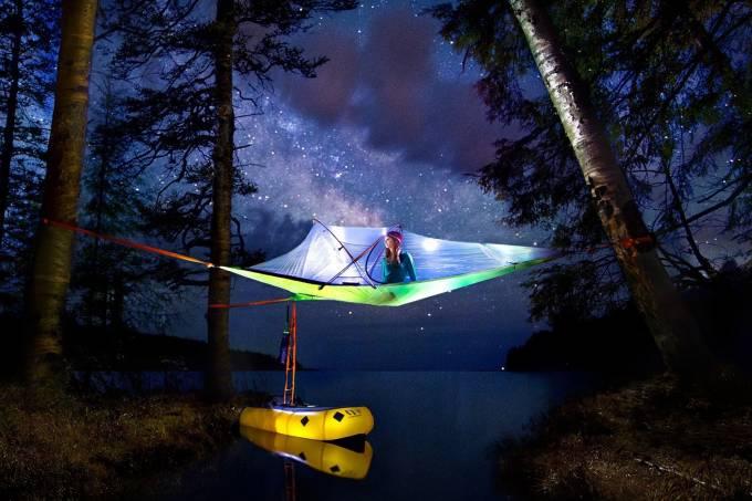 acampamento-barraca-rede
