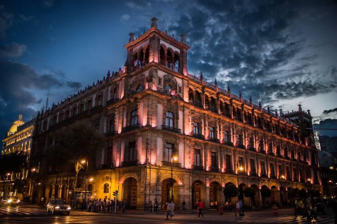 antiguo-ayuntamiento-de-la-ciudad-de-mexico.jpeg