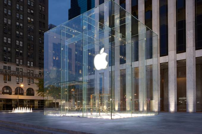 apple-store-5-avenia.jpeg
