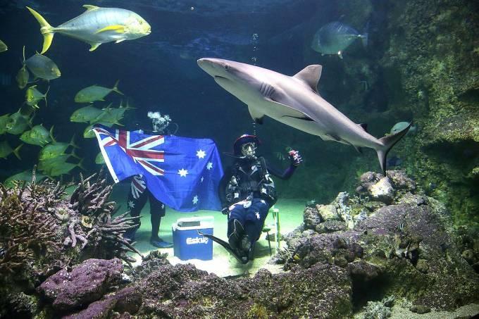 australia-day-2