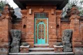 Bali - andilarini