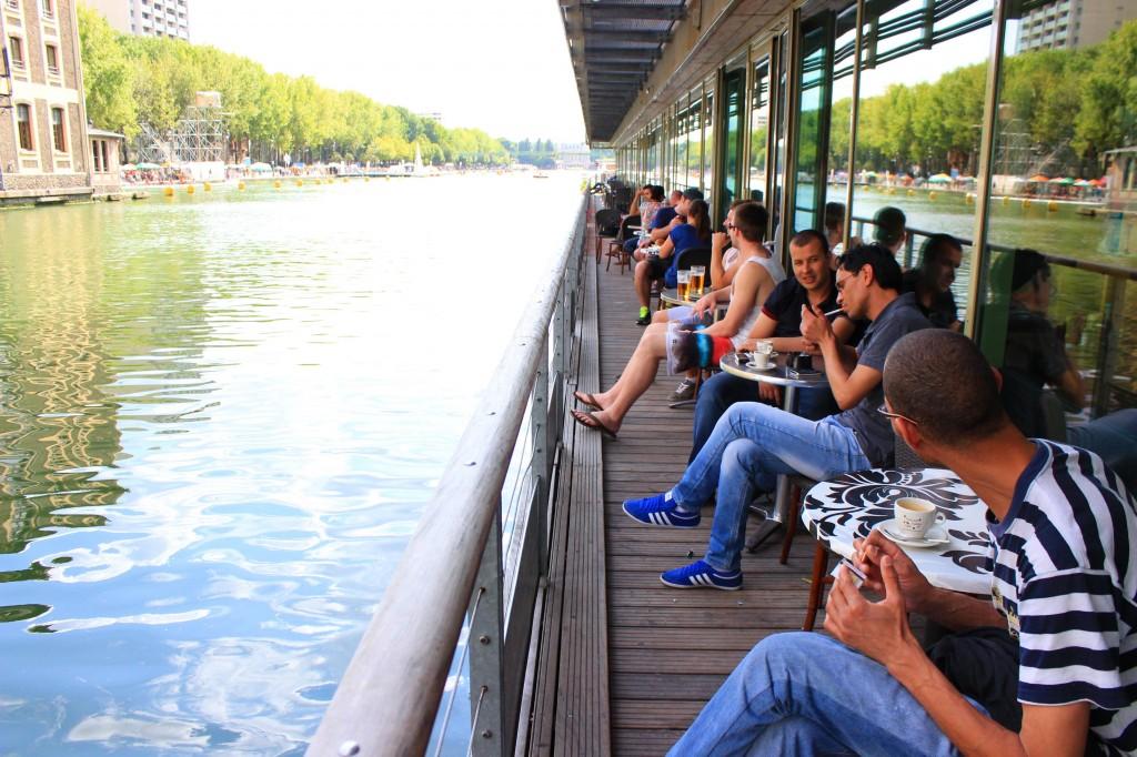 BelushisBar-Paris-Canal-6