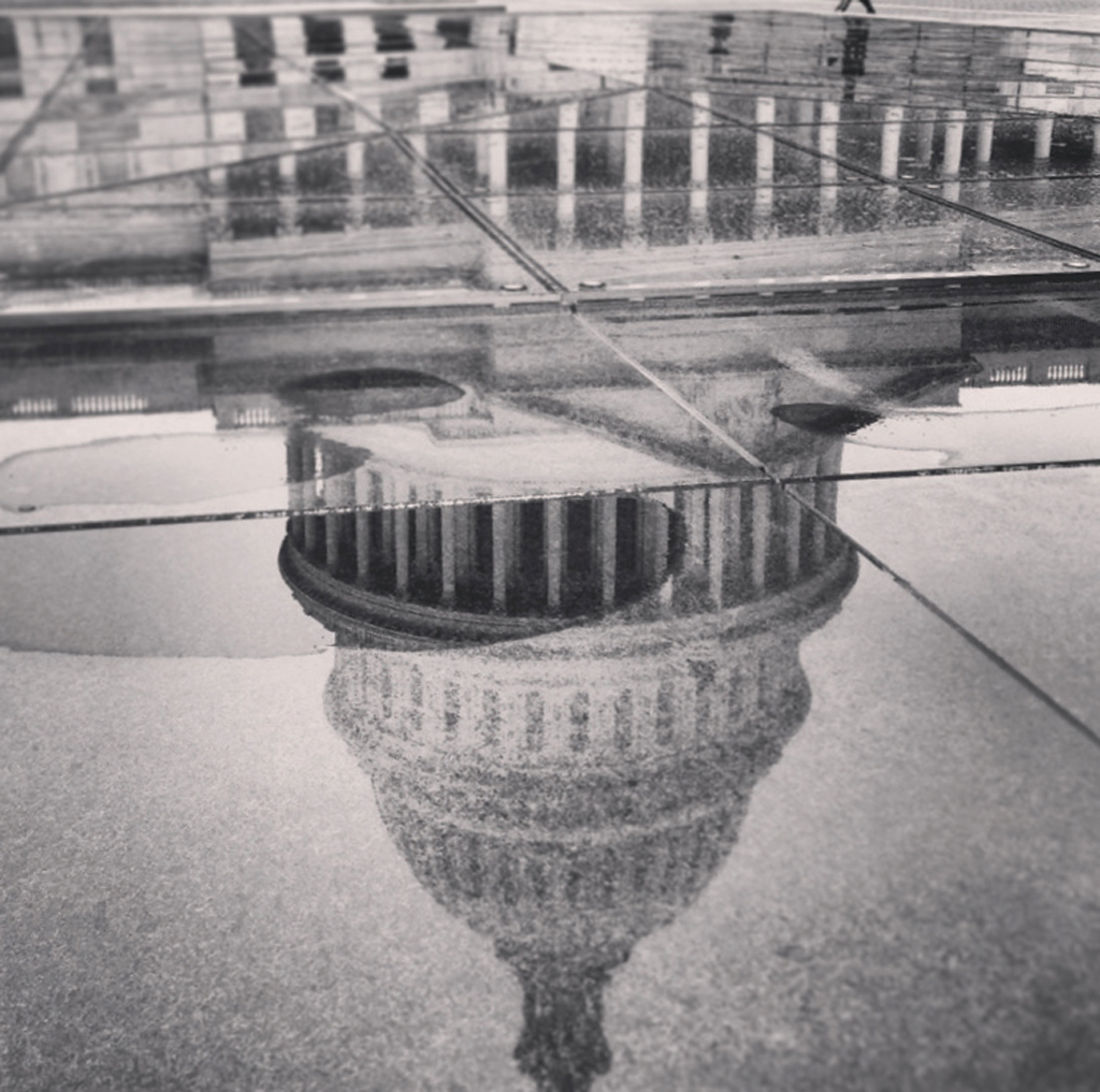 Capitólio dos Estados Unidos, Washington D.C