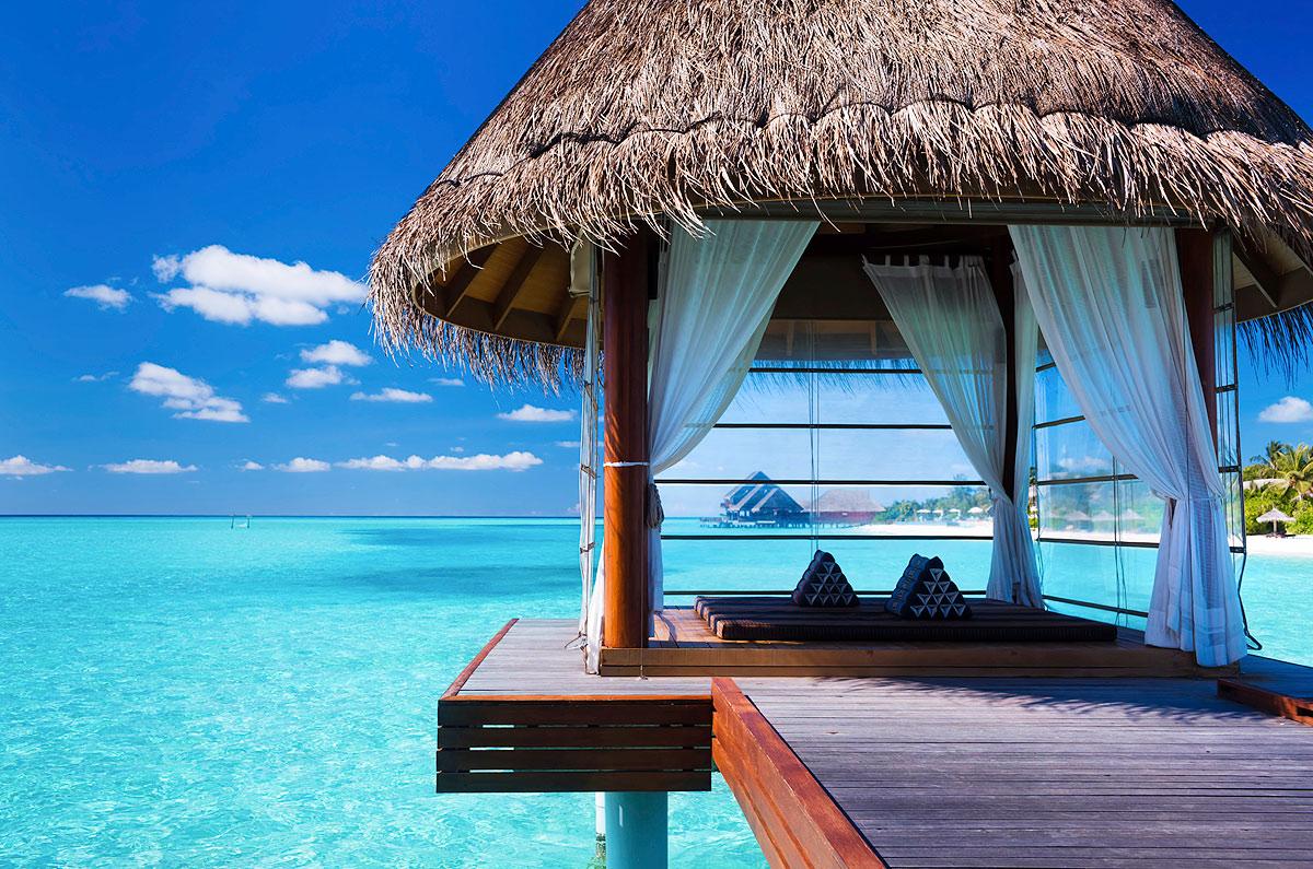 Bora Bora | Viagem e Turismo