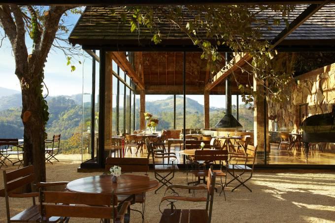 botanique_terraco_restaurante_credito_tuca_reines.jpeg