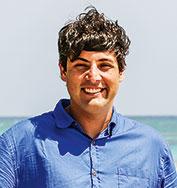 Bruno-de-Luca