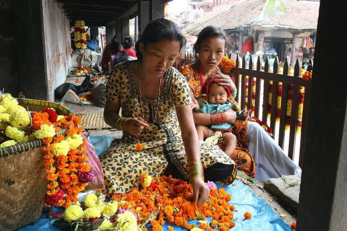 california-cowgirl-1-kathmandu-flower-market.jpg