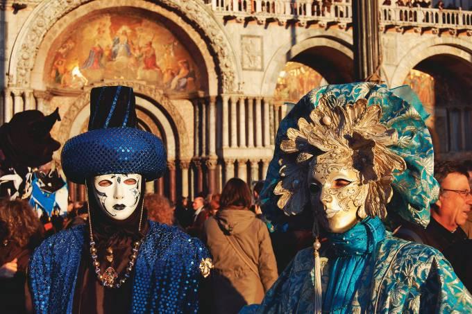 carnaval-mundo-01.jpg