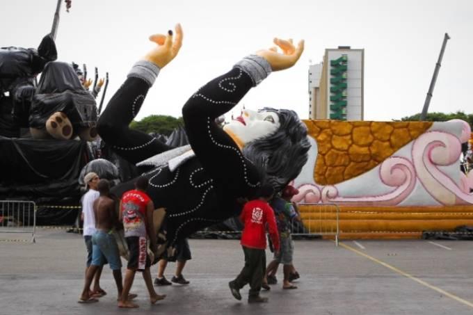 carnaval-rock-kiss-2