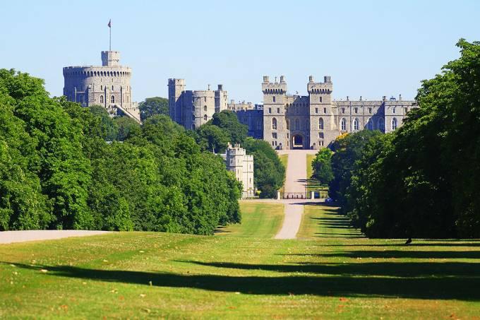 Castelo-de-Windsor,-Inglaterra,-Reino-Unido