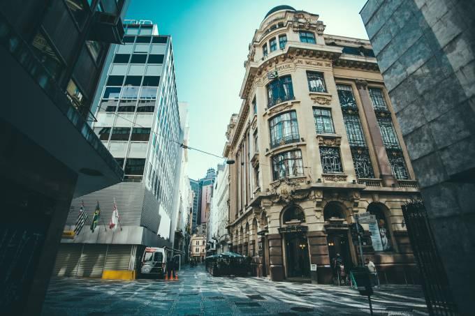 centro-cultural-banco-do-brasil-sao-paulo.jpeg