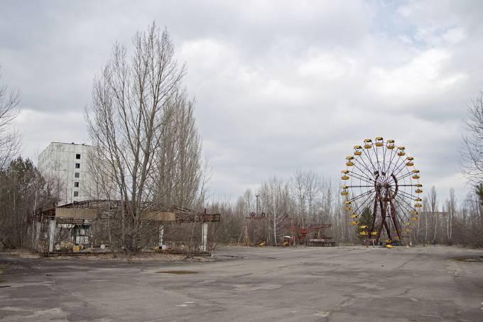chernobyl-1.jpeg