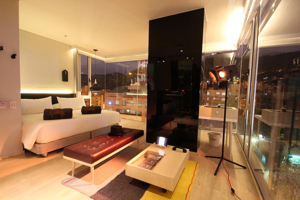 Click_Clack_Hotel_habitacion_L