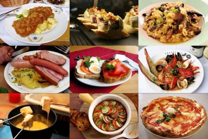 comidas-europa.jpg