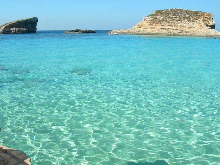 Malta: esse lugar horrível que Daniela resolveu estudar e morar