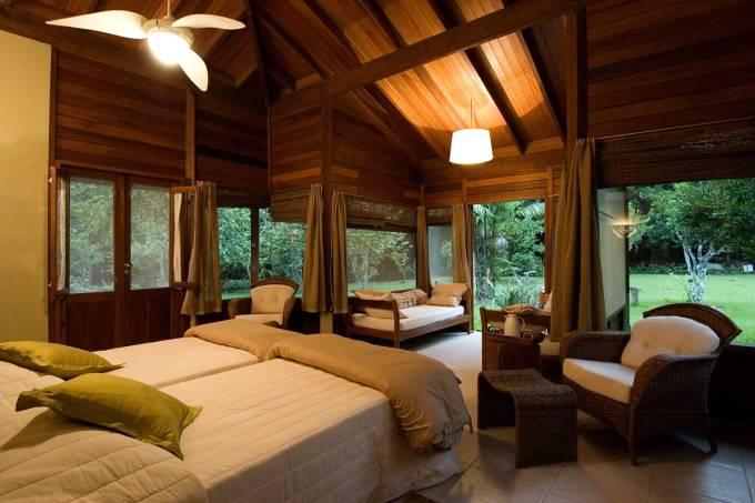 cristalino-jungle-lodge-private-bungalow-inside-katia-kuwabara_-edit-edit.jpeg
