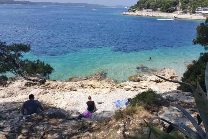 croacia_praia_drisetti-1-1