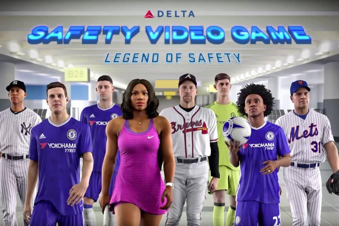 delta-video-game-safety-flight