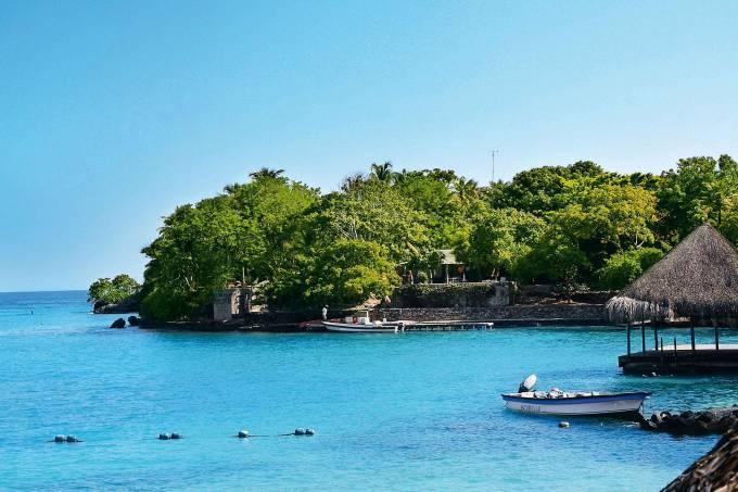 divulga-islas