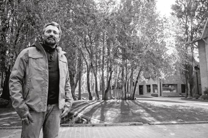 Domingos-Montagner-ator-Patagônia-concierge-Viagem-e-Turismo-todos-os-direitos-reservados