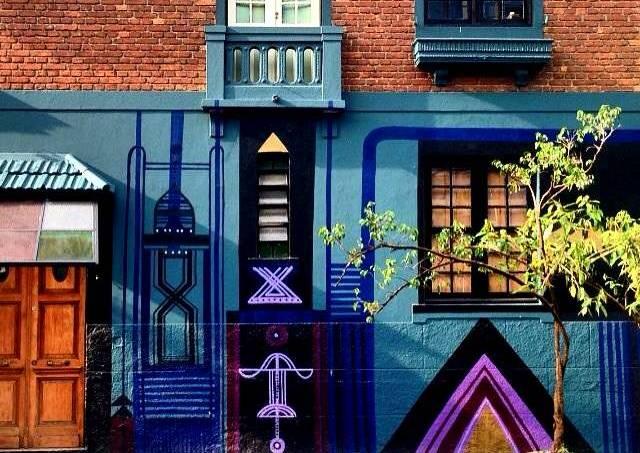 Se SP preservasse mais sua arquitetura, a cidade seria tão mais linda