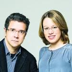 Fabio Barbirato e Gabriela Dias3