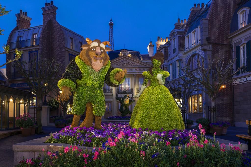 Divulgação Disney