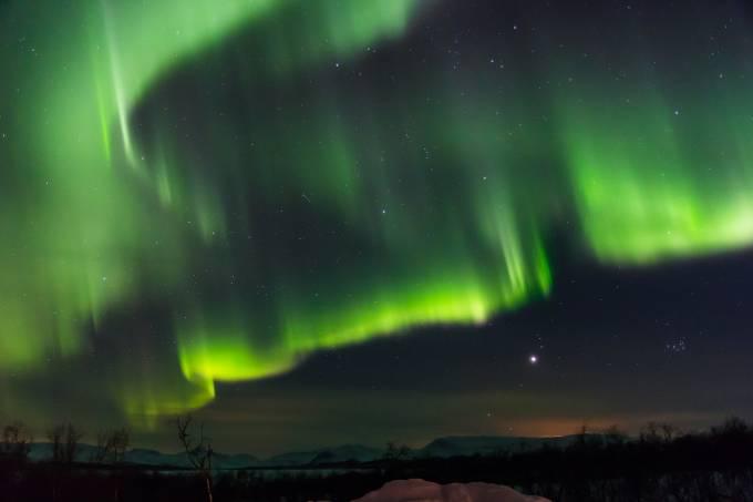 foto carsten frenzi flicker creative commons finlandia