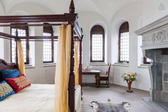 hamlet-kings-tower-room