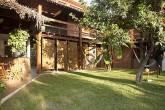 Hostel Albergue da Jangada