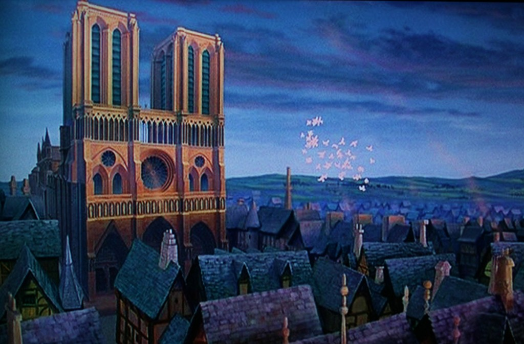 hunchback_of_notre_dame_the_004