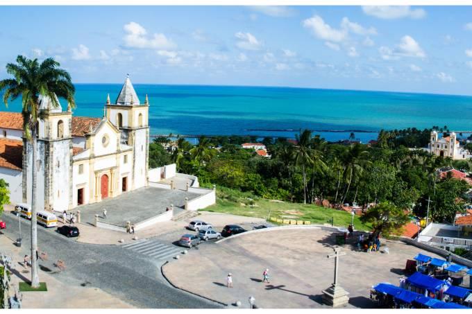 igreja-de-sao-salvador-do-mundo-olinda-pernambuco.jpeg
