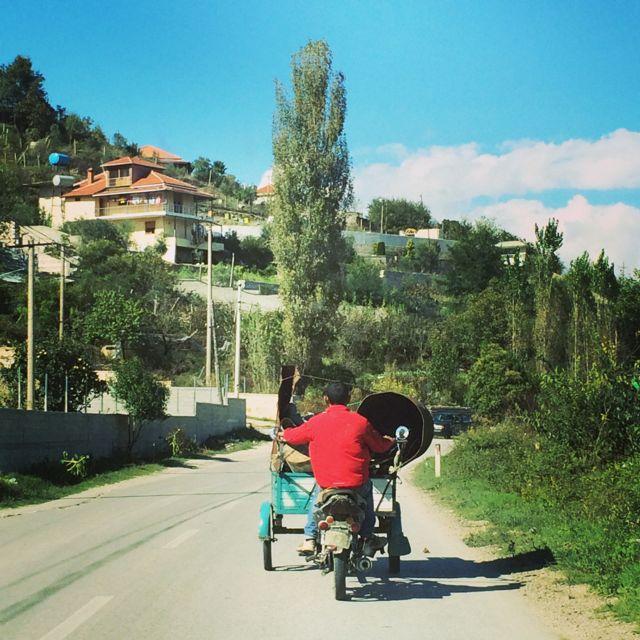 Autopista albanesa