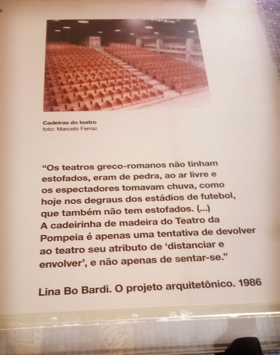 Lina10