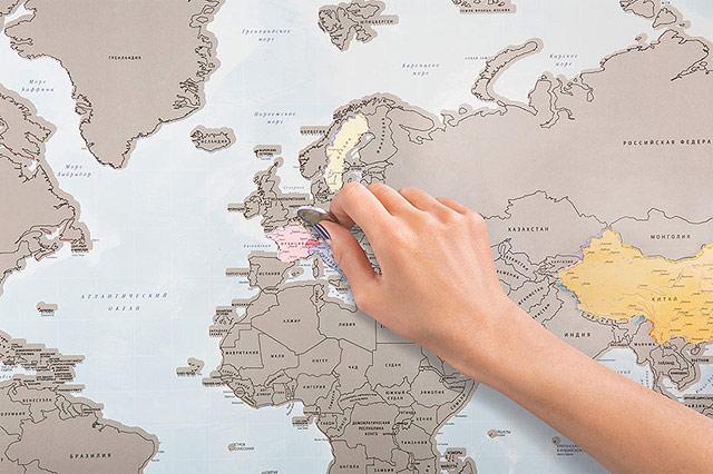 mapa-raspadinha-destaque