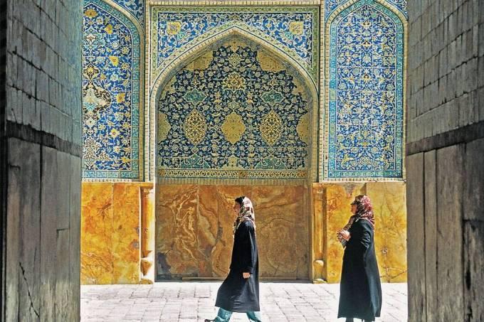 mesquita.jpg