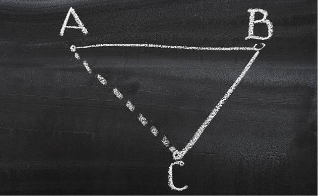 Para lugares críticos: plano B e se der C [Fotos: iStock]