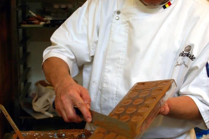 museus-de-chocolate-2-5w.jpg