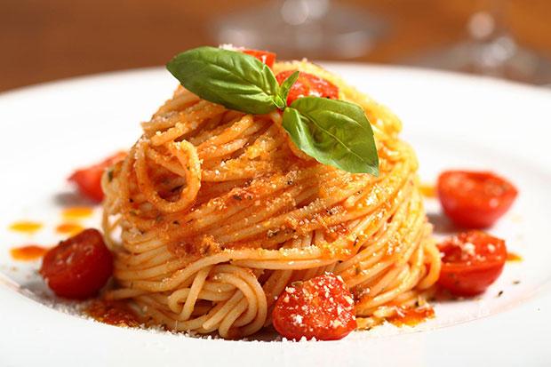 O Pappa & Ciccia, a nova casa de Miami Beach, é um autêntico restaurante italiano