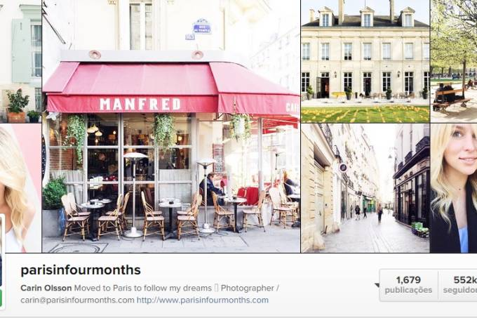 paris-in-four-months