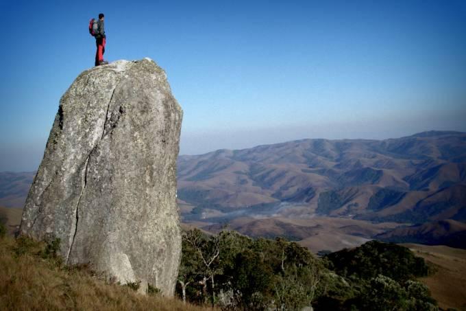 parque-nacional-serra-da-bocaina-pico-tira-chapeu—foto-marcelo-motta—icmbio.jpg