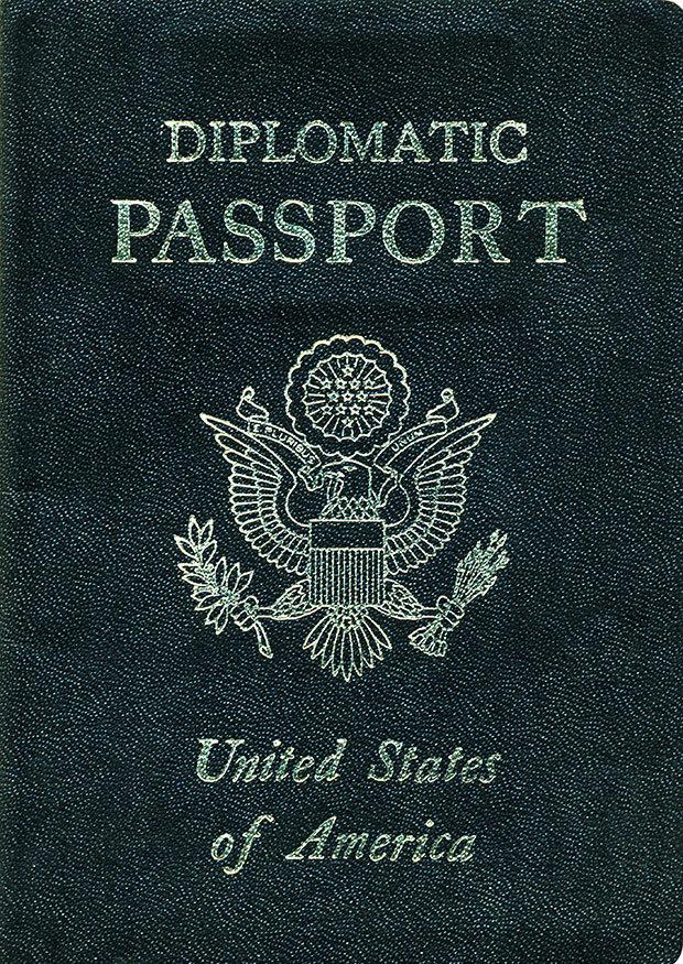 passaporte eua 2