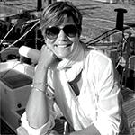 Patricia-Kozmann_Sicilia
