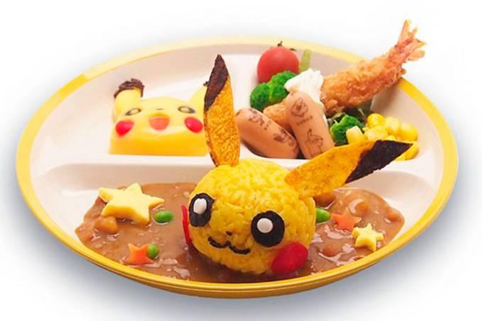 pikachu-cafe.jpeg
